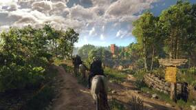Image for Here's 35 minutes of The Witcher 3 gameplay