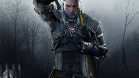 Image for We can't stop watching this Witcher 3 gameplay video