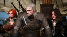 Image for Here are 20 of your questions about The Witcher 3 answered