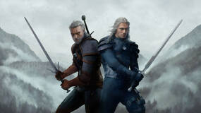 Image for WitcherCon promises announcements from Netflix and CD Projekt Red –but don't expect any new games