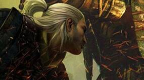 Image for CD Projekt considering expansions for Witcher 2 instead of traditional DLC