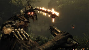 Image for Gothic fantasy-FPS Witchfire announced at Game Awards, new IP coming from The Vanishing of Ethan Carter team