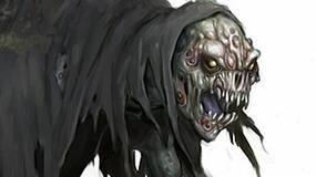 Image for War in the North vignette introduces the Wight Lord of the Barrow-downs