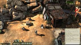 Image for Wasteland 2 guide: how to find Damonta