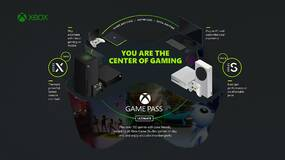 Image for The ability to stream games before you download them is coming to Xbox