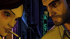 Image for XBL Game Store October update: The Wolf Among Us, AC4 season pass, movie themed sale