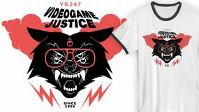 Image for Now you can buy your favorite gran some VG247 merch for Christmas