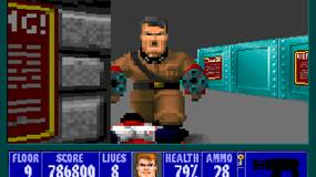 Image for Hitler is already dead in Wolfenstein: Youngblood and Mecha Hitler won't feature, but he might in future games