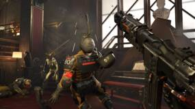 Image for Wolfenstein: Youngblood reviews round-up, all the scores