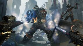 Image for Wolfenstein: Youngblood hotfix closes Cheat Engine currency exploit
