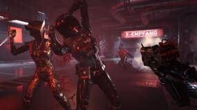 Image for Wolfenstein: Youngblood patch 1.0.5 adds checkpoints to Towers and end bosses