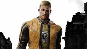 Image for Wolfenstein 2: The New Colossus reviews round-up, all the scores