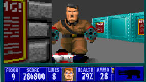 Image for Quake, Wolfenstein classics now available on GOG
