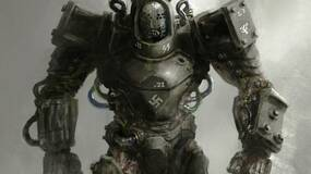 Image for Wolfenstein: The New Order – splicing together the past and the present