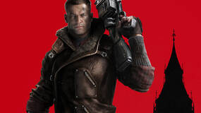 Image for Voice of Wolfenstein: The New Order's BJ Blazkowicz teases sequel