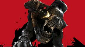 Image for Wolfenstein and BioShock headline Xbox Game Store's Deals with Gold