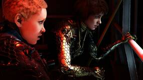 Image for Wolfenstein: Youngblood launches on PC one day early