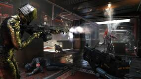 Image for Upcoming Wolfenstein: Youngblood update will allow you to pause the game in offline mode