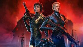 Image for Wolfenstein: Youngblood hands-on - MachineGames and Arkane team up for co-op Nazi-shanking action