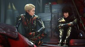 Image for Wolfenstein: Youngblood review - a spinoff that doesn't quite live up to the previous games