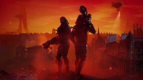 Image for Check out the Wolfenstein: Youngblood launch trailer