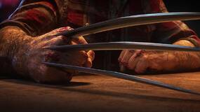 Image for Marvel's Wolverine in the works at Insomniac Games for PS5