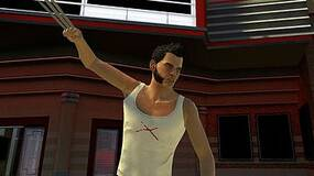 Image for Europe: Get your Wolverine on in PlayStation Home