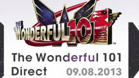 Image for Platinum Games to make announcement after today's Wonderful 101 Nintendo Direct