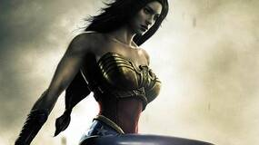 Image for PS Plus December and January:  Injustice: Gods Among Us, InFamous: First Light