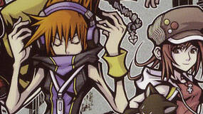 Image for The World Ends With You: Sequel teaser site opens - Report