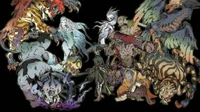 Image for World of Demons is a mobile title from Platinum Games coming this summer