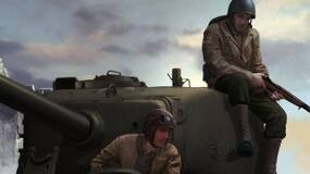 Image for Wargaming accepting applications for World of Tanks Xbox 360 beta