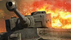 """Image for World of Tanks to """"eventually"""" come to Xbox One once the console version gets a """"meaningful user base"""""""