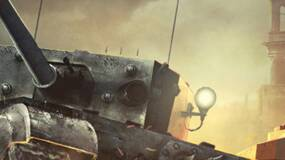 Image for World of Tanks 360 gamescom: gameplay video shows lovely tank action, some bad driving