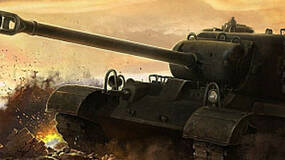 Image for World of Tanks Update 8.4 includes new British and Soviet tanks, visual upgrades