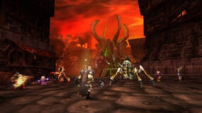 Image for World of Warcraft: Classic has opened up name reservation
