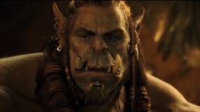 Image for Warcraft film on Blu-ray and DVD includes World of Warcraft key, more