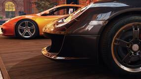 Image for World of Speed – the new arcade-racer from the makers of NFS: Shift