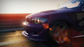 Image for The new World of Speed trailer makes its cars look good enough to eat