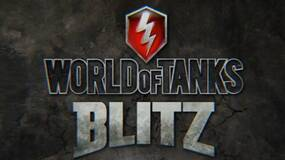 Image for World of Tanks Blitz launches on iOS in Scandinavia, new details emerge