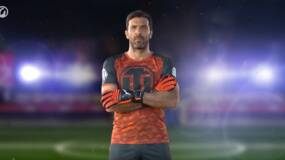Image for World of Tanks football returns for the 2018 World Cup