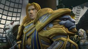 Image for World of Warcraft players are getting double XP to stay inside and game during coronavirus self-isolation period