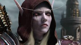 Image for World of Warcraft: Battle for Azeroth - tensions between the Alliance and Horde erupt in this cinematic trailer
