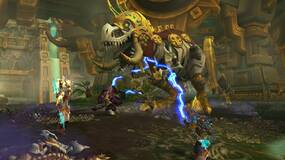 Image for Best MMOs: All our free and paid favourites on PC, PS4, and Xbox One