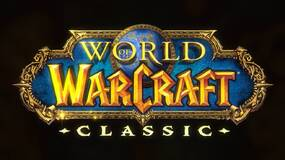 Image for World of Warcraft: Classic demo has a 60-minute session limit at launch