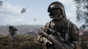 Image for World War 3 Steam Early Access release date set