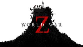 Image for Embracer Group pays millions for The Witcher 3 Switch and World War Z developer Saber Interactive