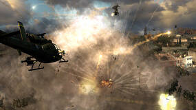 Image for Ubisoft - World in Conflict: Soviet Assault no longer coming to consoles