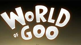 Image for World of Goo for iPhone finally coming soon, priced 99 cents for first day