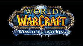Image for January NPD: Lich King PC winner in US last month